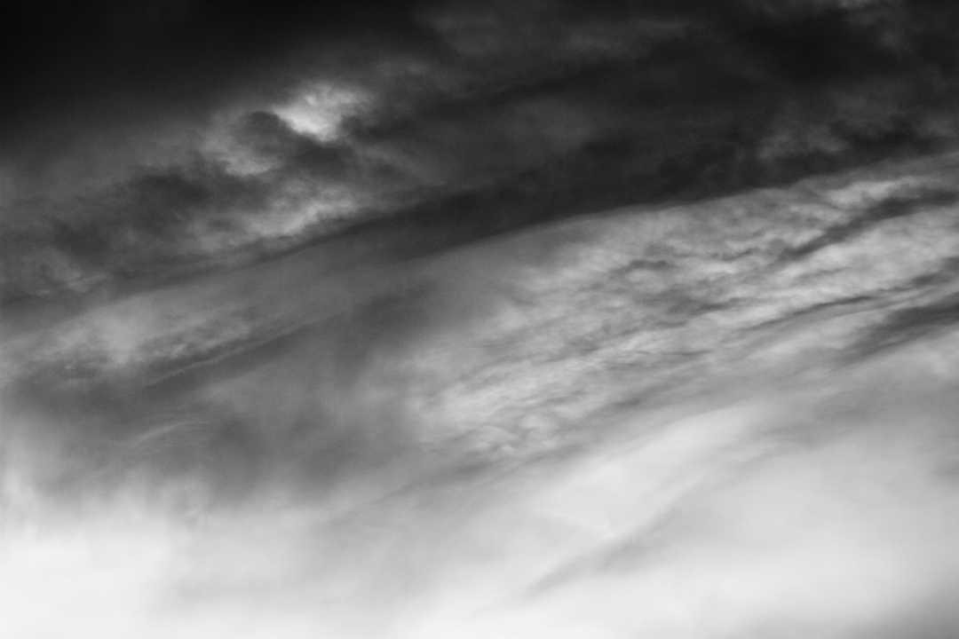 2018-12 Wolken_0042-2