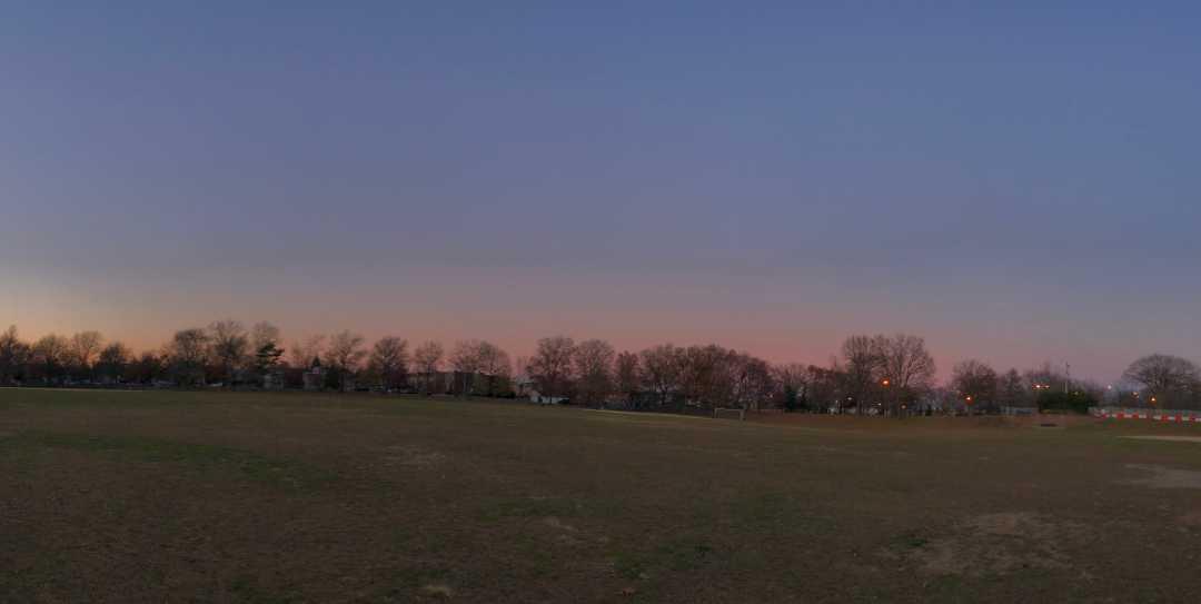 anti_sunset_light