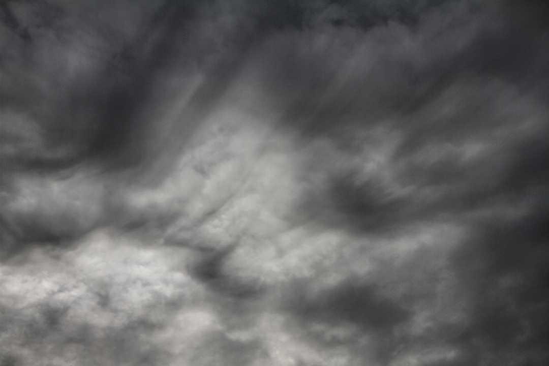 2018-12 Wolken_0044-2