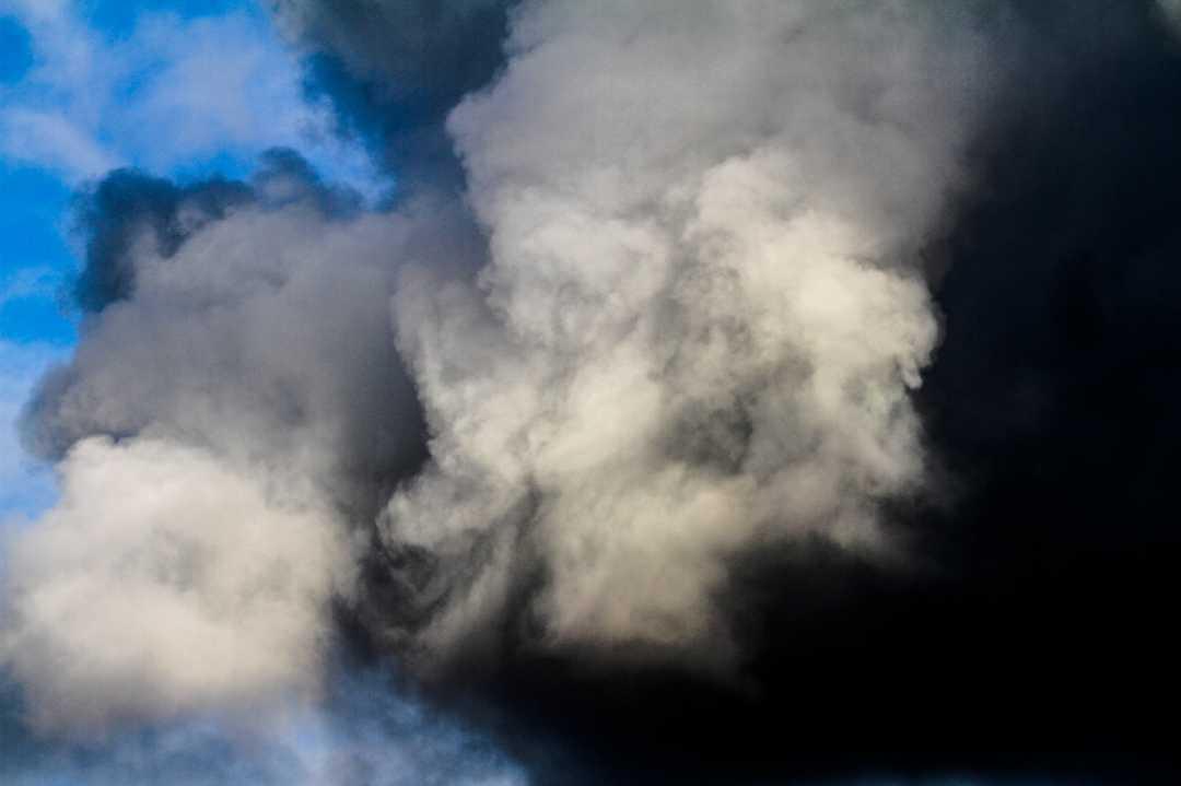 2018-12 Wolken_0053-3