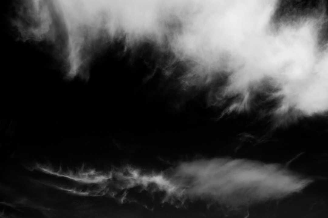 2018-05 Wolken_0251-2