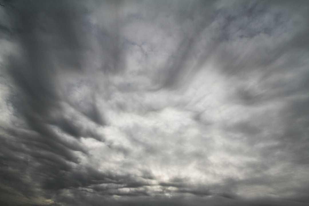 2018-12 Wolken_0043-2