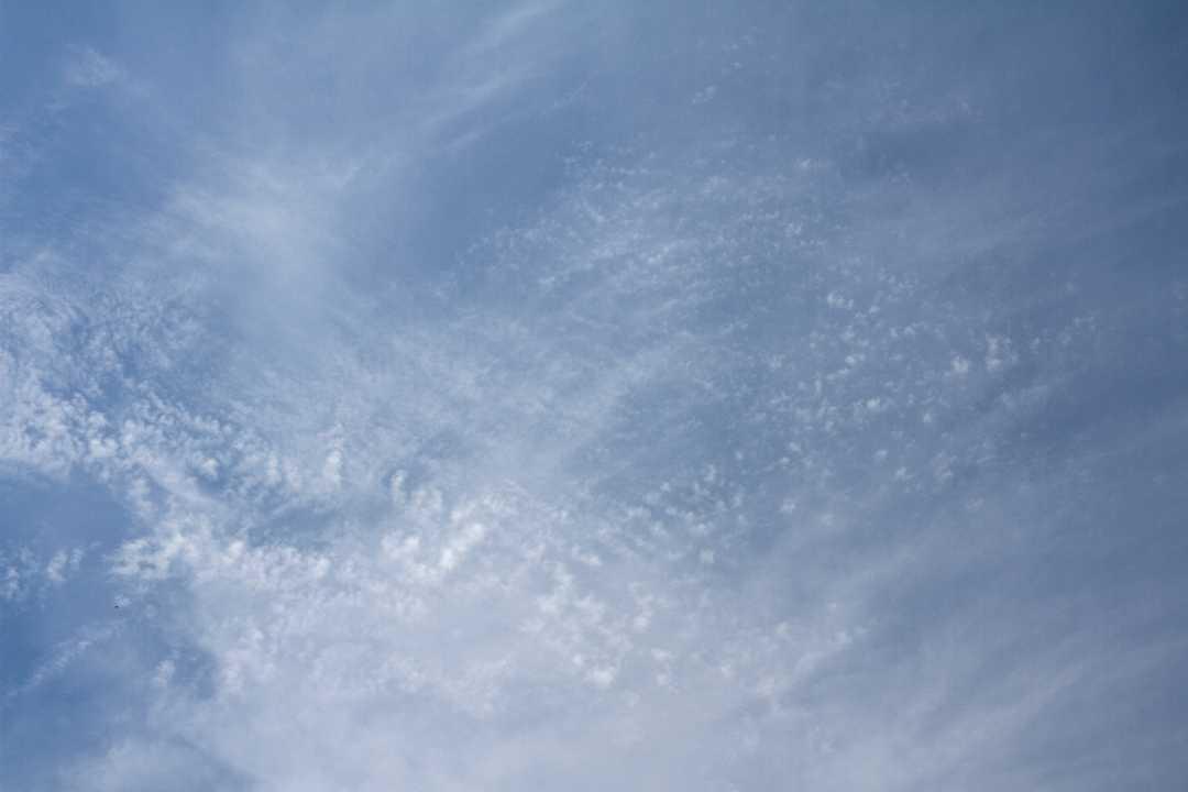 2018-07 Wolken_0065-2