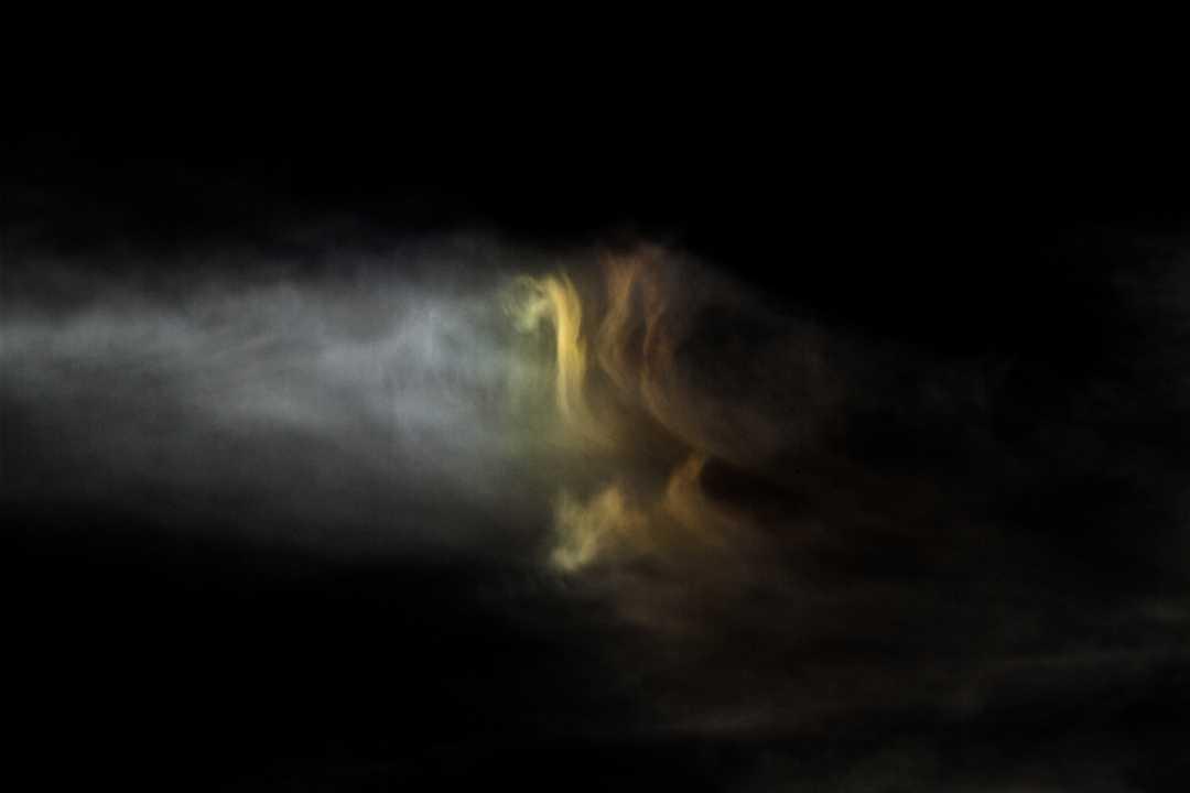 2018-10 Wolken_0048-2