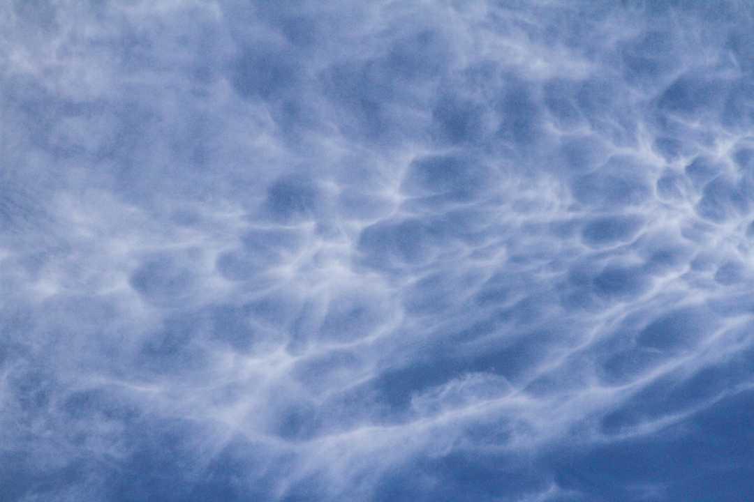 2017-03-25 Wolken_0135-2