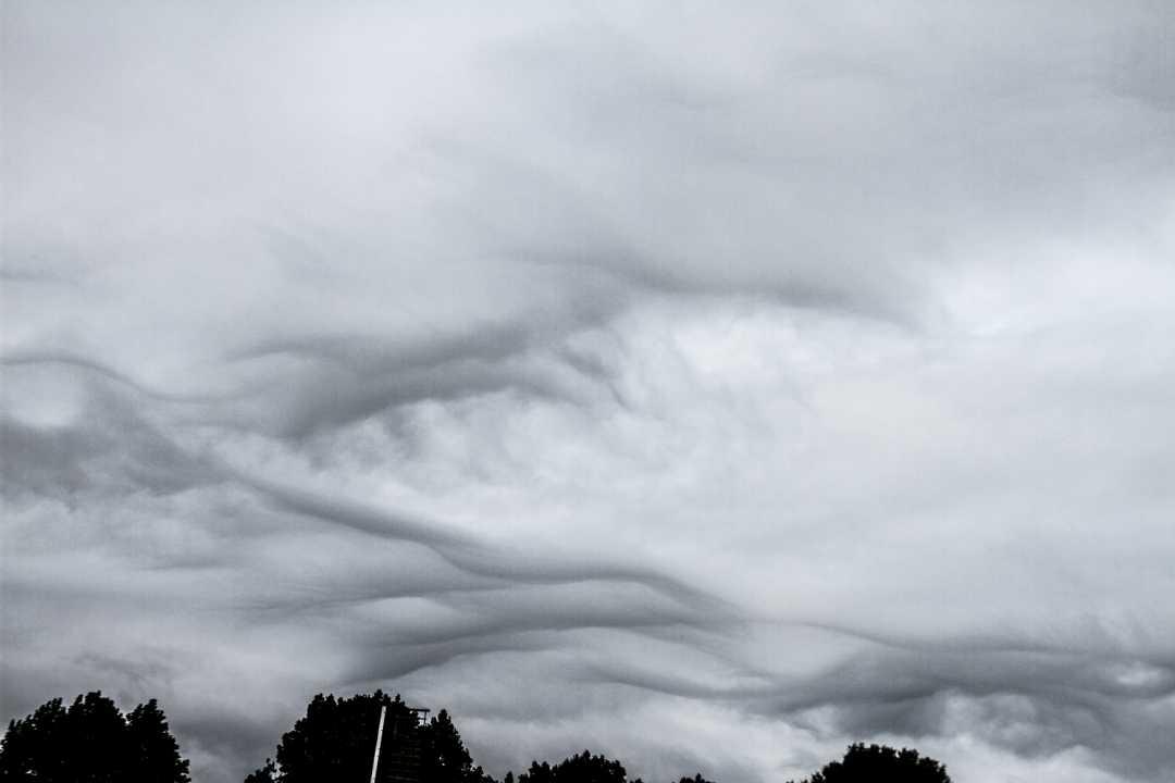 2018-06 Wolken_0220-3