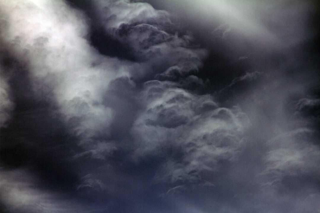 2018-05 Wolken_0218 an klein