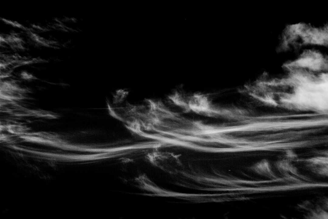 2018-07 Wolken_0087-3