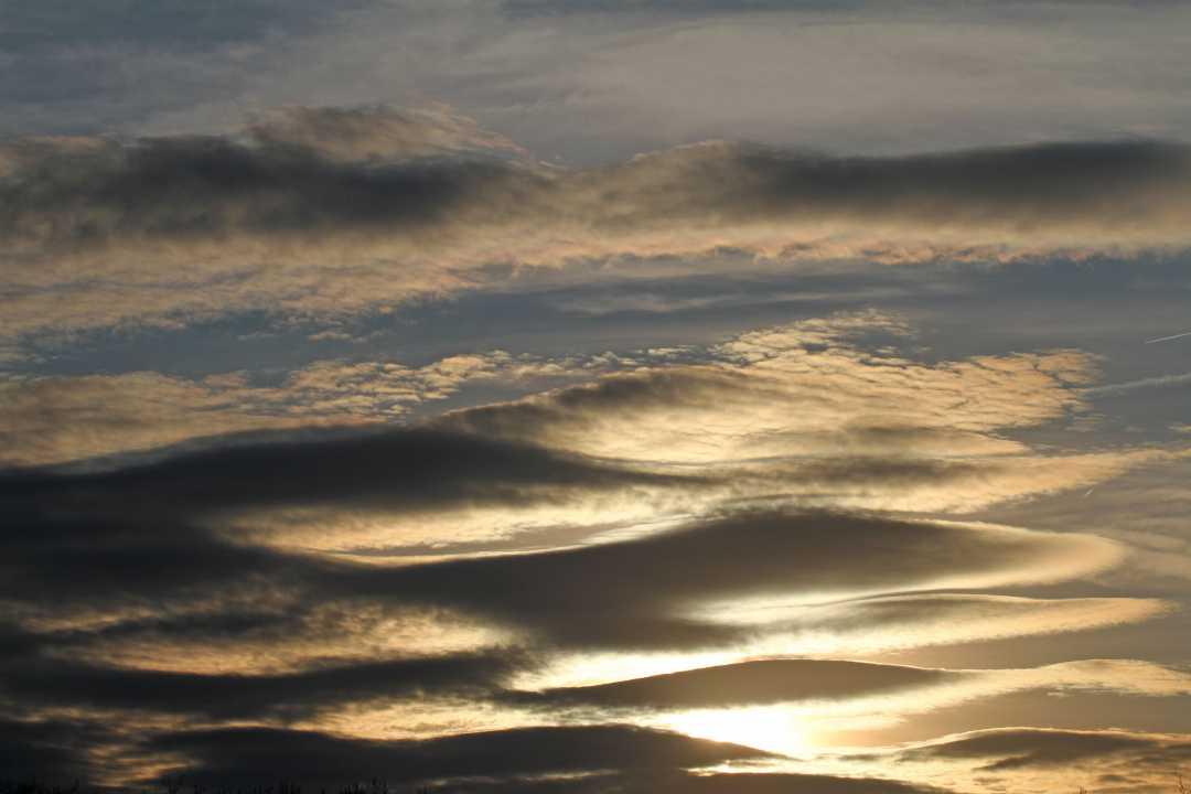 2018-03-18 Wolken_0255 s20ho klein