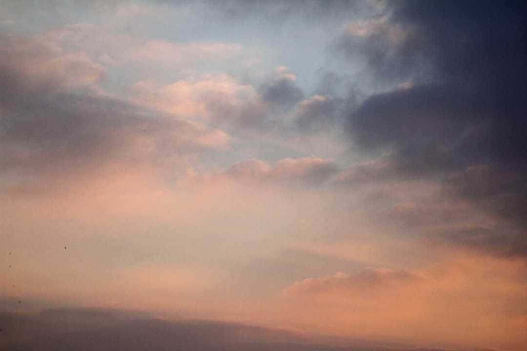 2018-02 Luchten_0471 asr klein