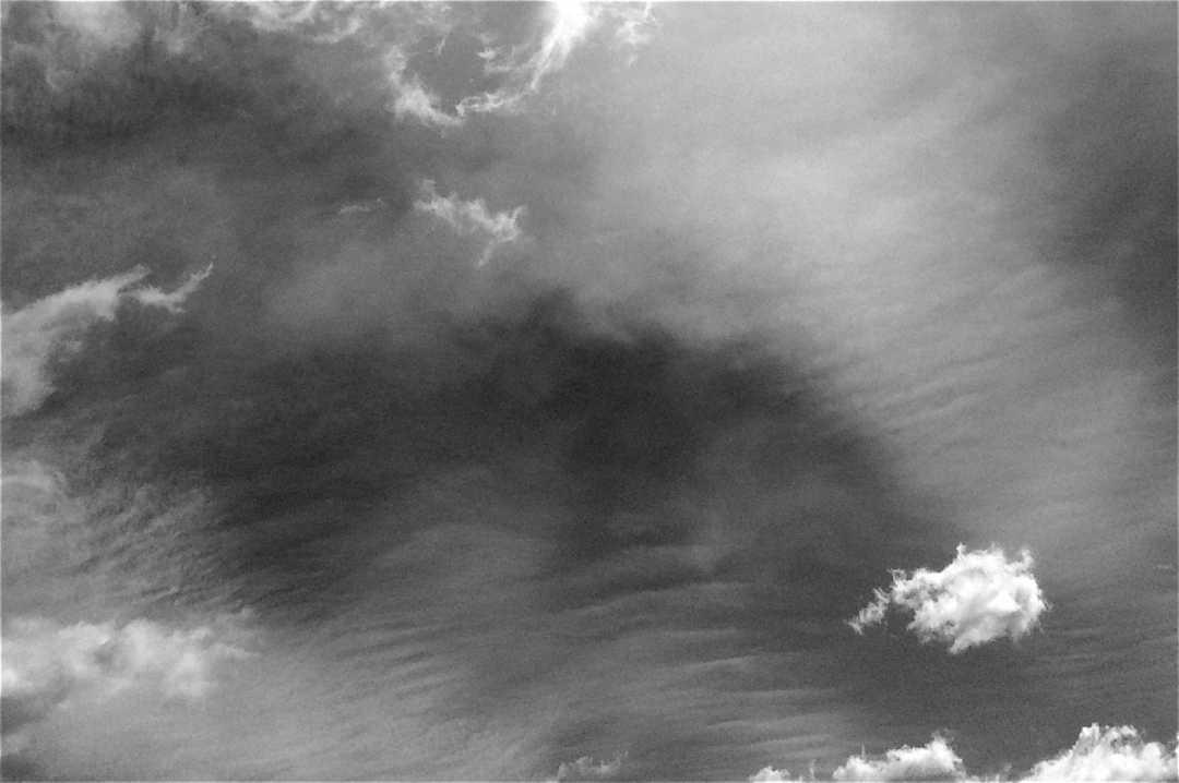 IMG_3249_BW_Little Cloud Eater