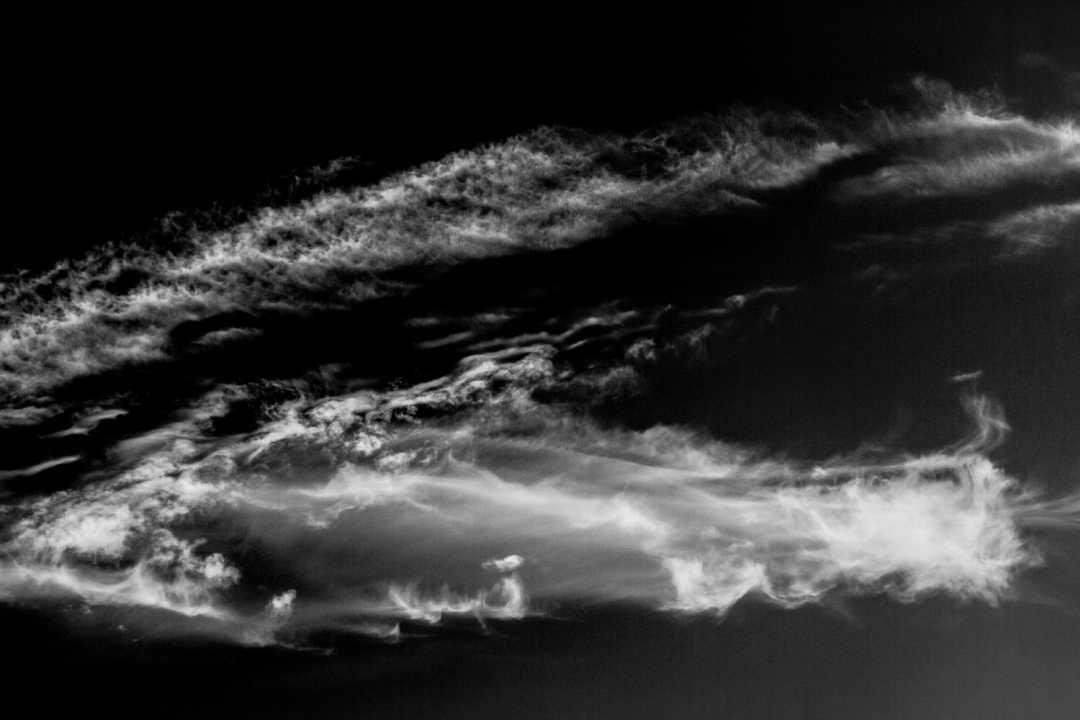 2018-07 Wolken_0145-2