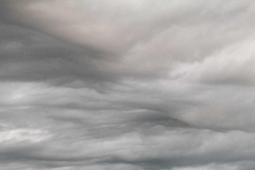 2019-04 Wolken_0003-2