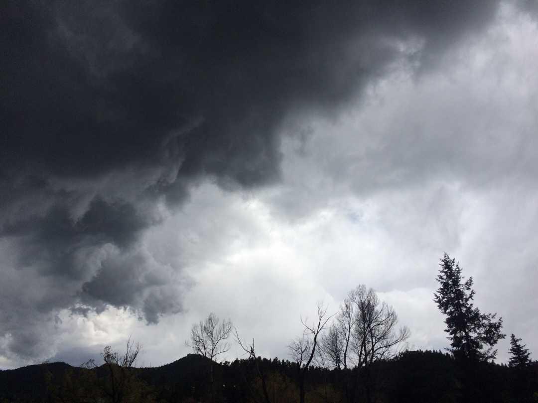 IMG_4070_Cloudscape