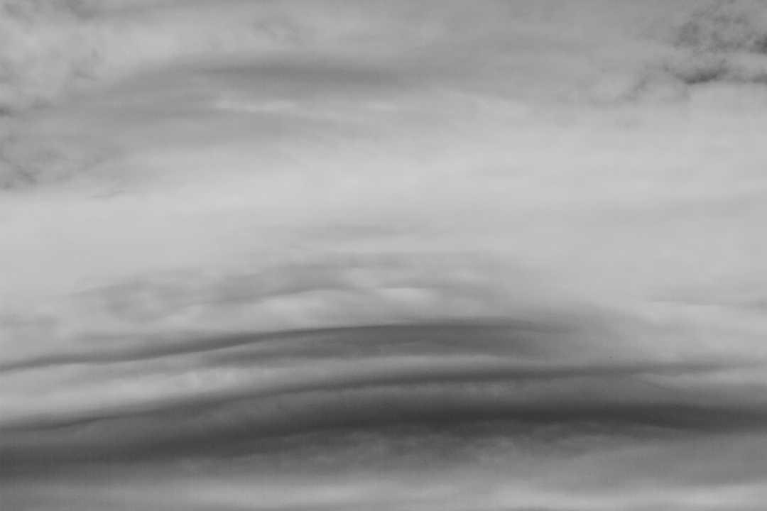 2019-05 Wolken_0026-2
