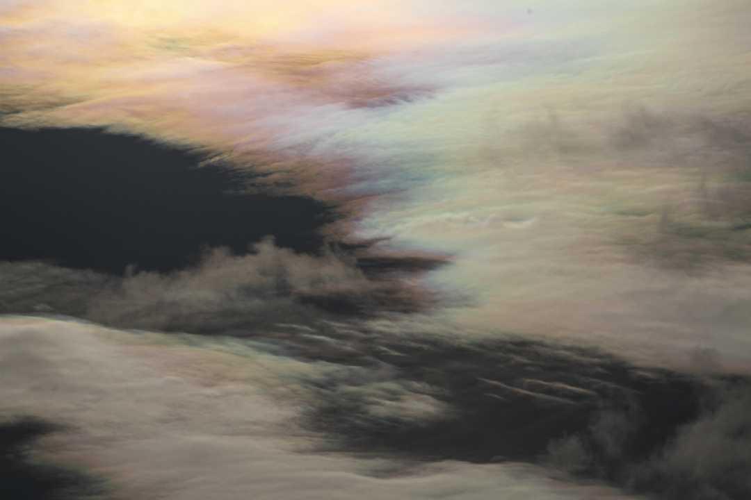 2018-10 Wolken_0018-3