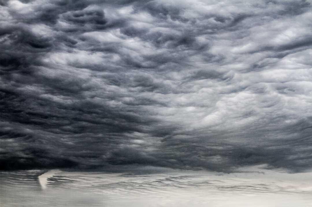 2019-06 Wolken_0029-2
