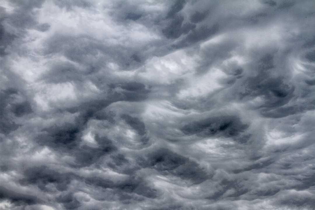 2019-06 Wolken_0021-2