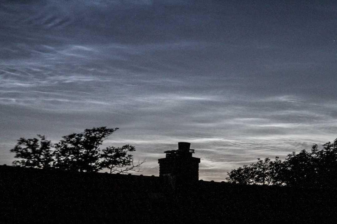 2019-06 Wolken_0040-2