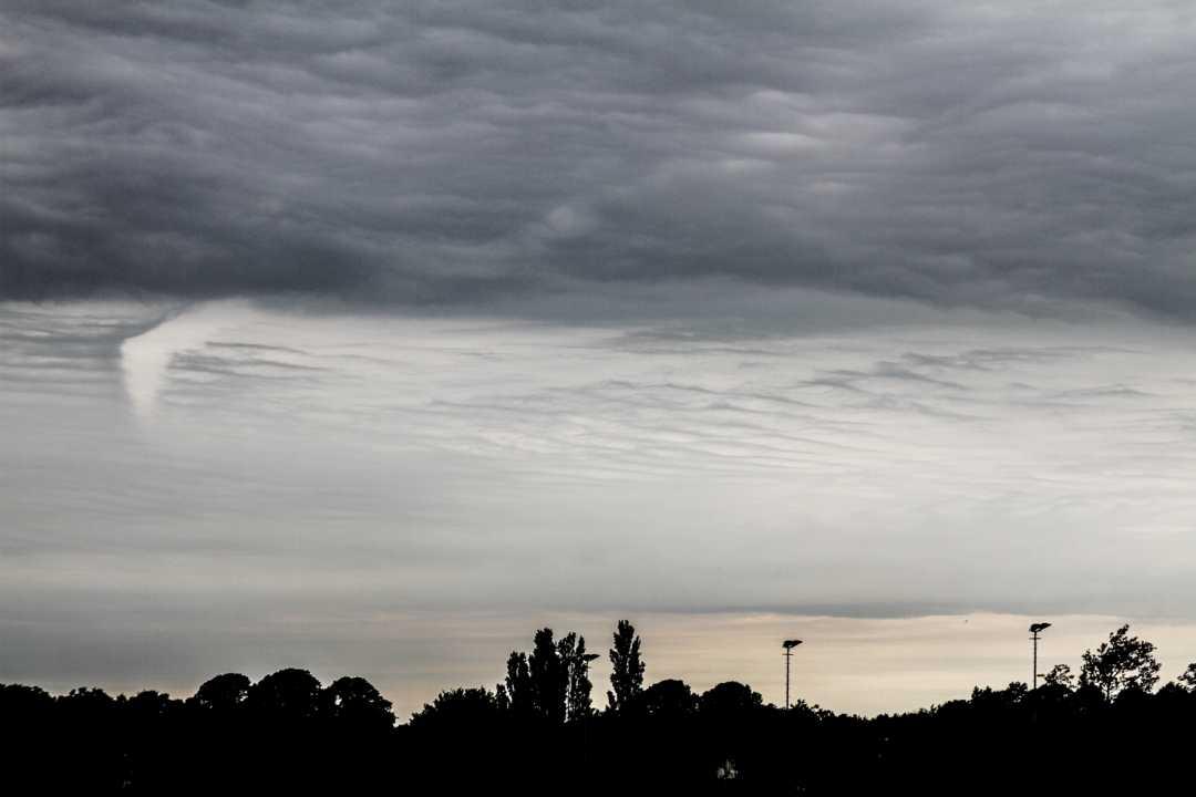 2019-06 Wolken_0026-2
