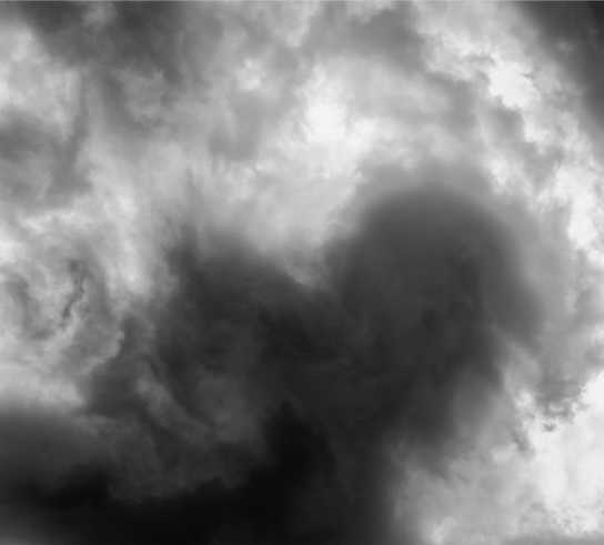 may1716a5401storm