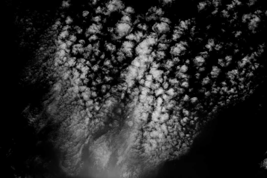 2019-05 Wolken_0034-2