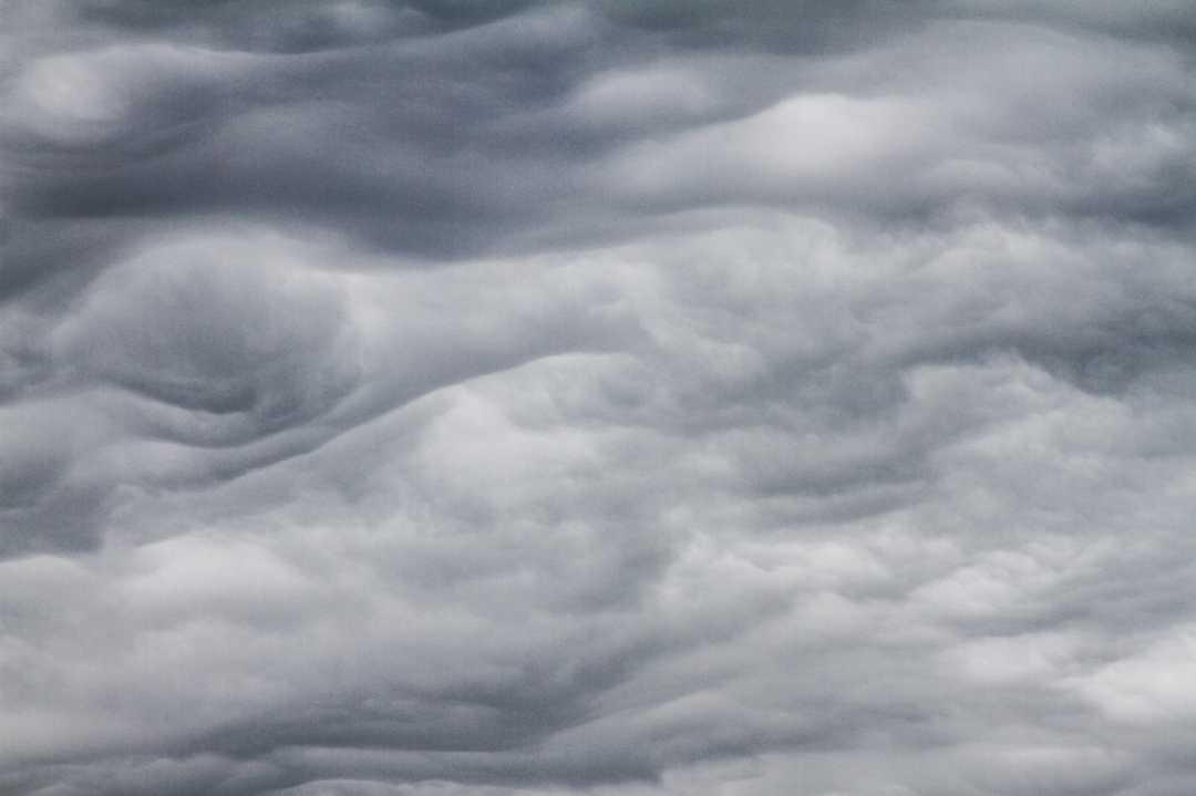 2019-06 Wolken_0030-2