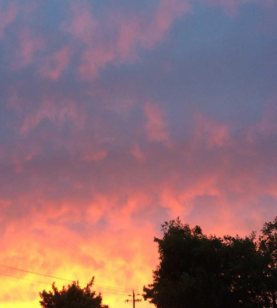 IMG_4560_sunset