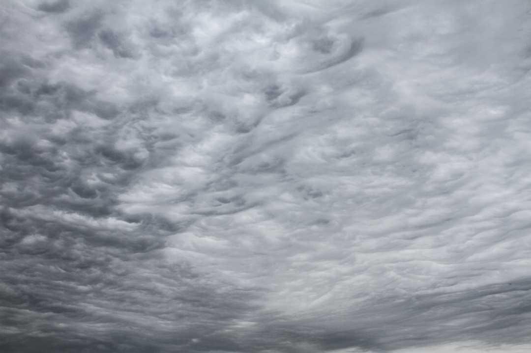 2019-06 Wolken_0024-2