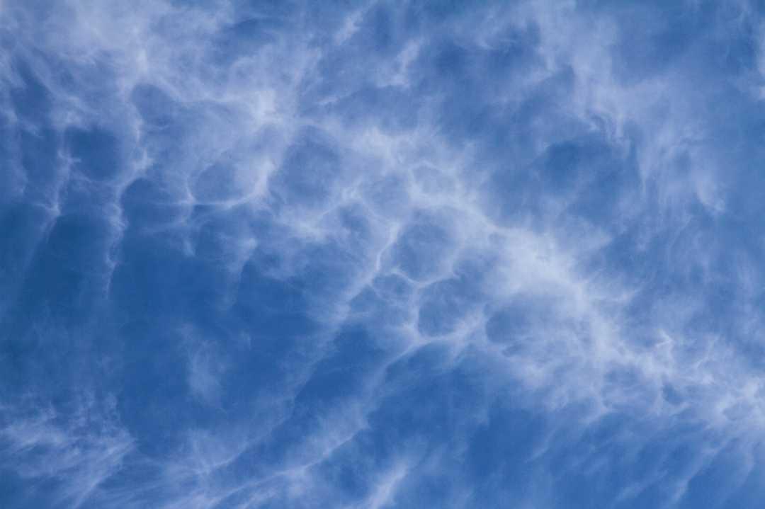 2019-07 Wolken_0013-2