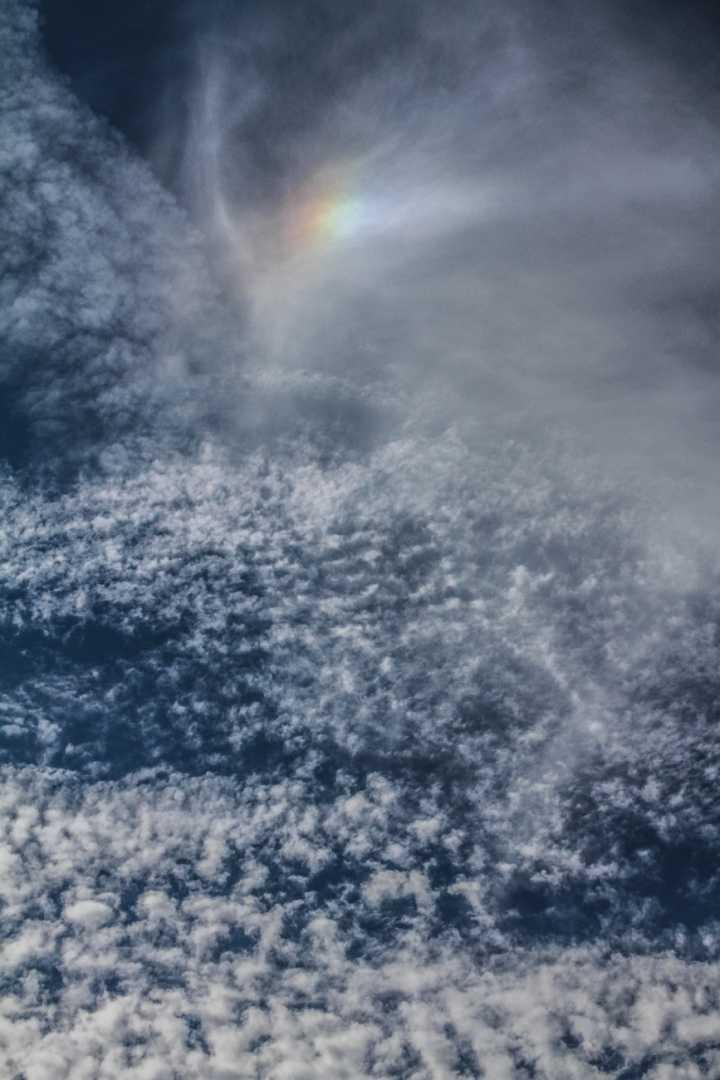 2019-07 Wolken_0029-2