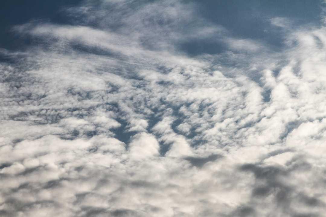 2019-07 Wolken_0053-2