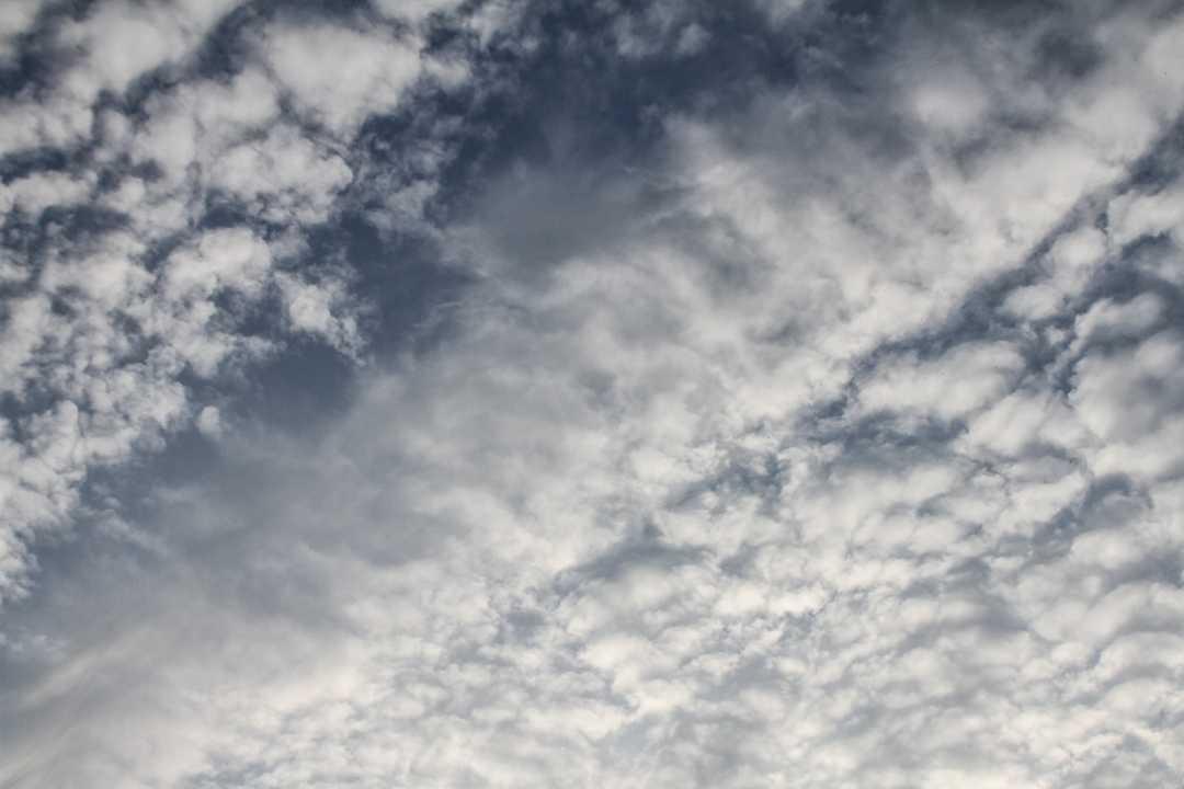 2019-07 Wolken_0060-2