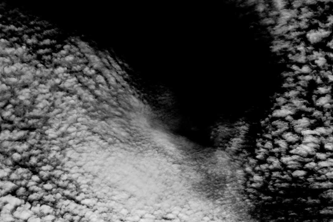 2019-07 Wolken_0047-2