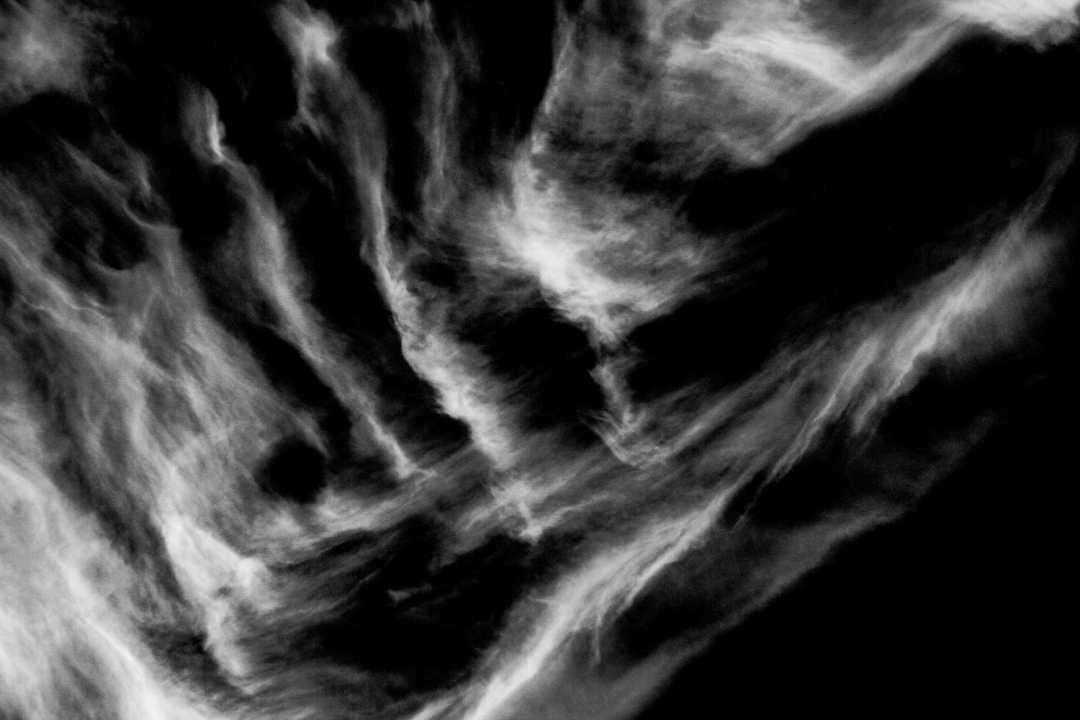 2019-07 Wolken_0045-2