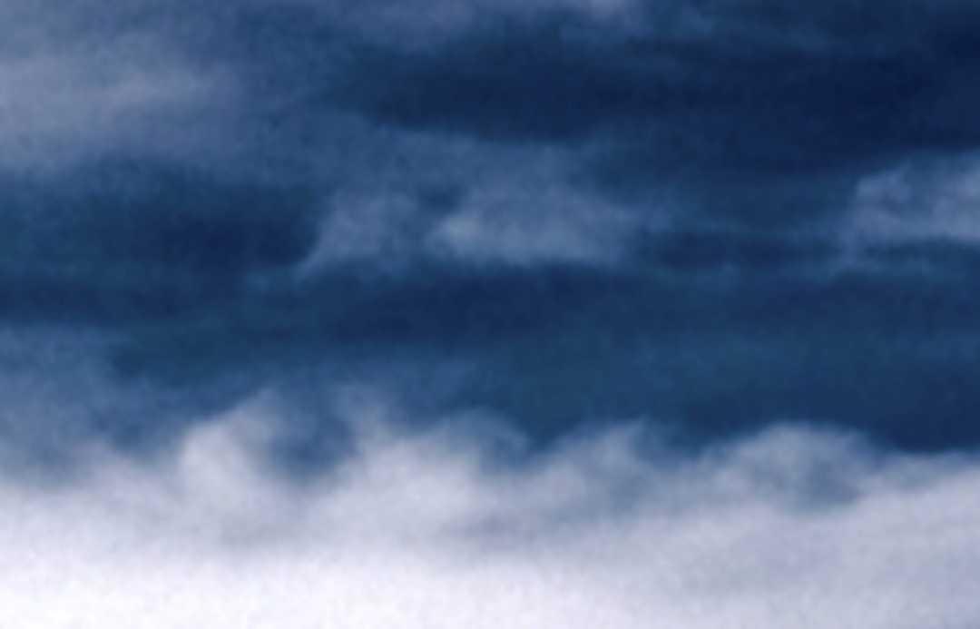 IMG_3183_Foggy Fluctus