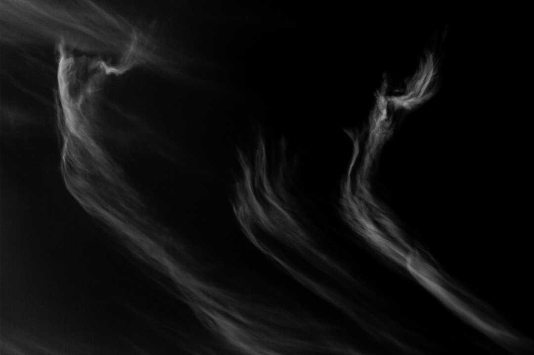 2018-07 Wolken_0194-3