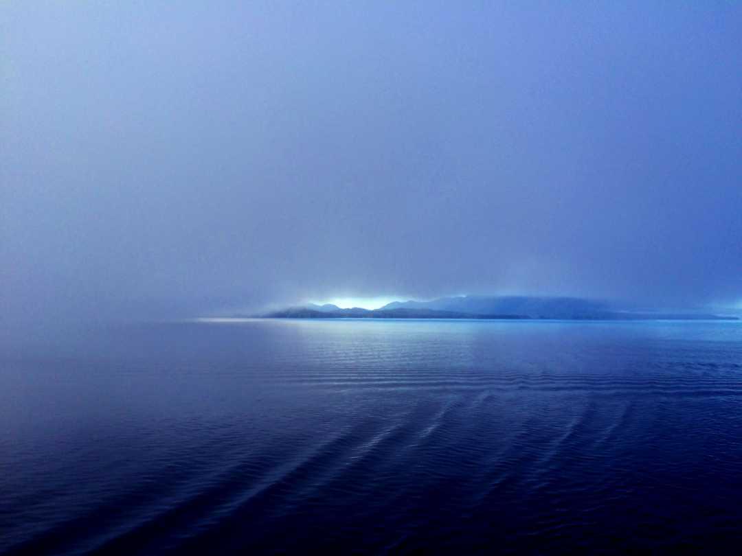 2016-09-11 08.56.44_Sky Sea Island