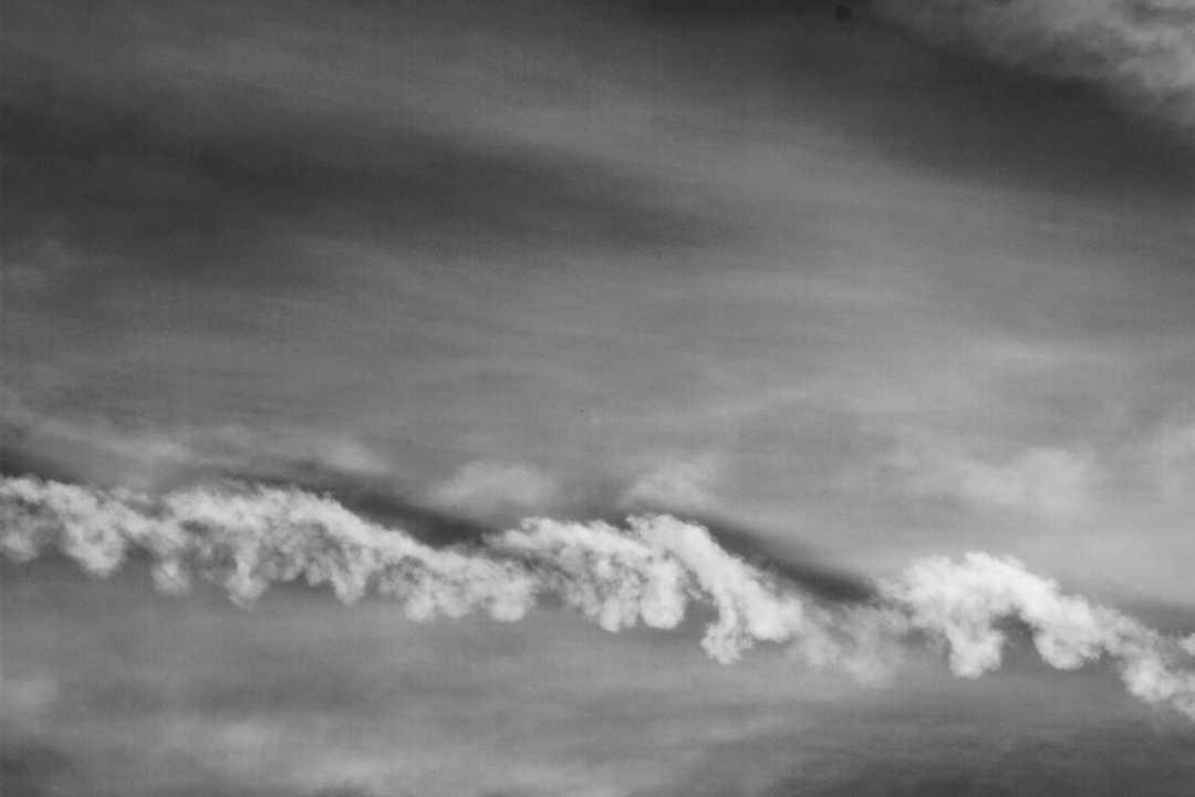 2018-10 Wolken_0063-2
