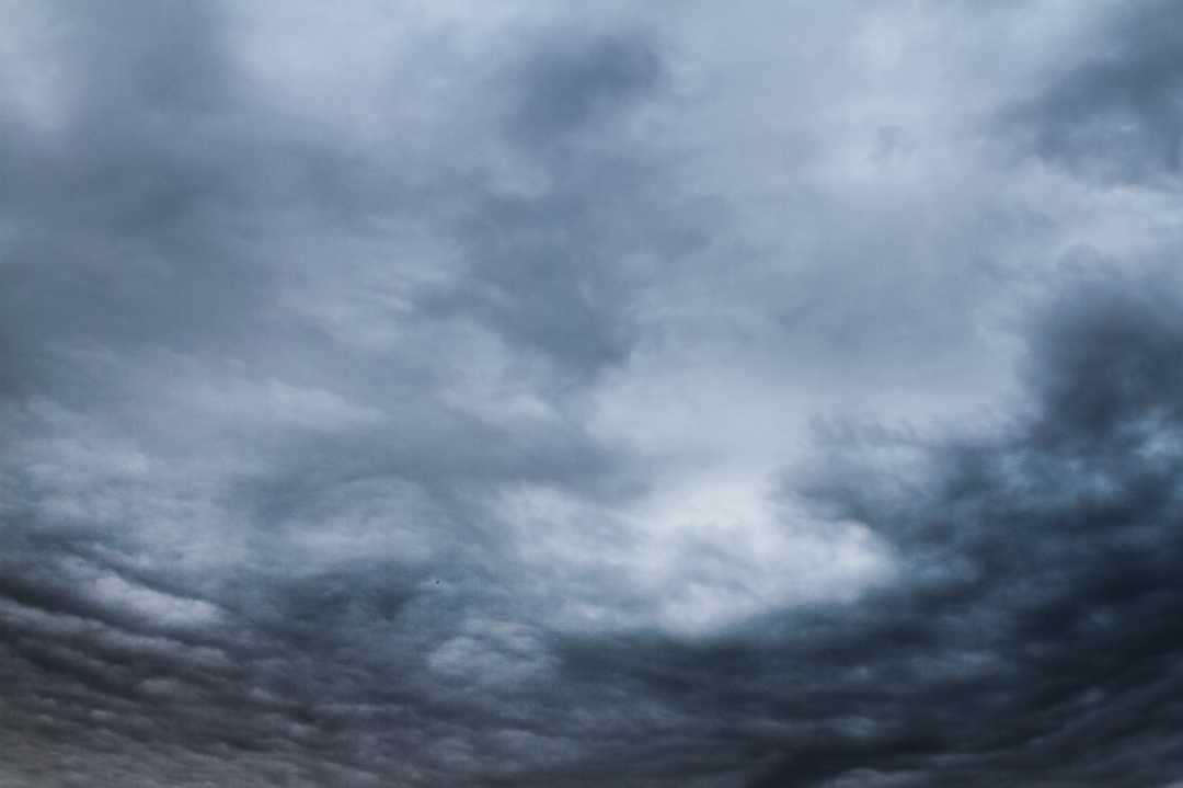 2019-08 Wolken_0009-2