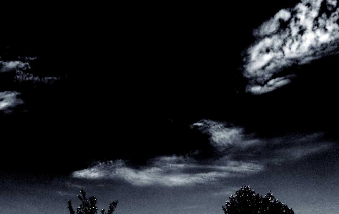 IMG_0175_BW_Night Passage