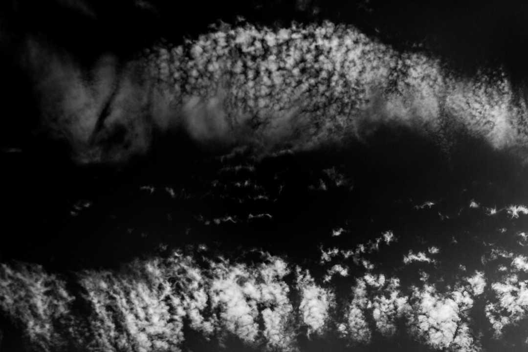 2019-05 Wolken_0036-2