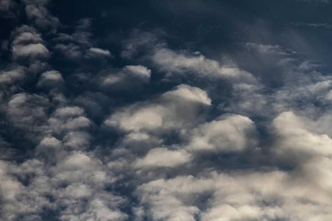 2019-10 Wolken (53)-2