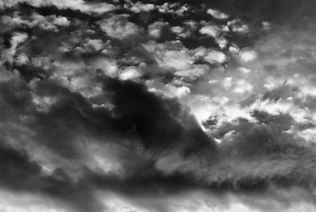 IMG_5756_BW_Late Afternoon