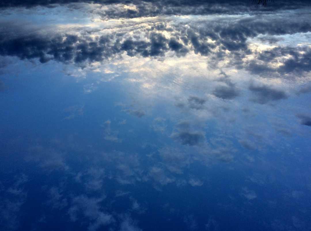 IMG_4146_Cool Skies