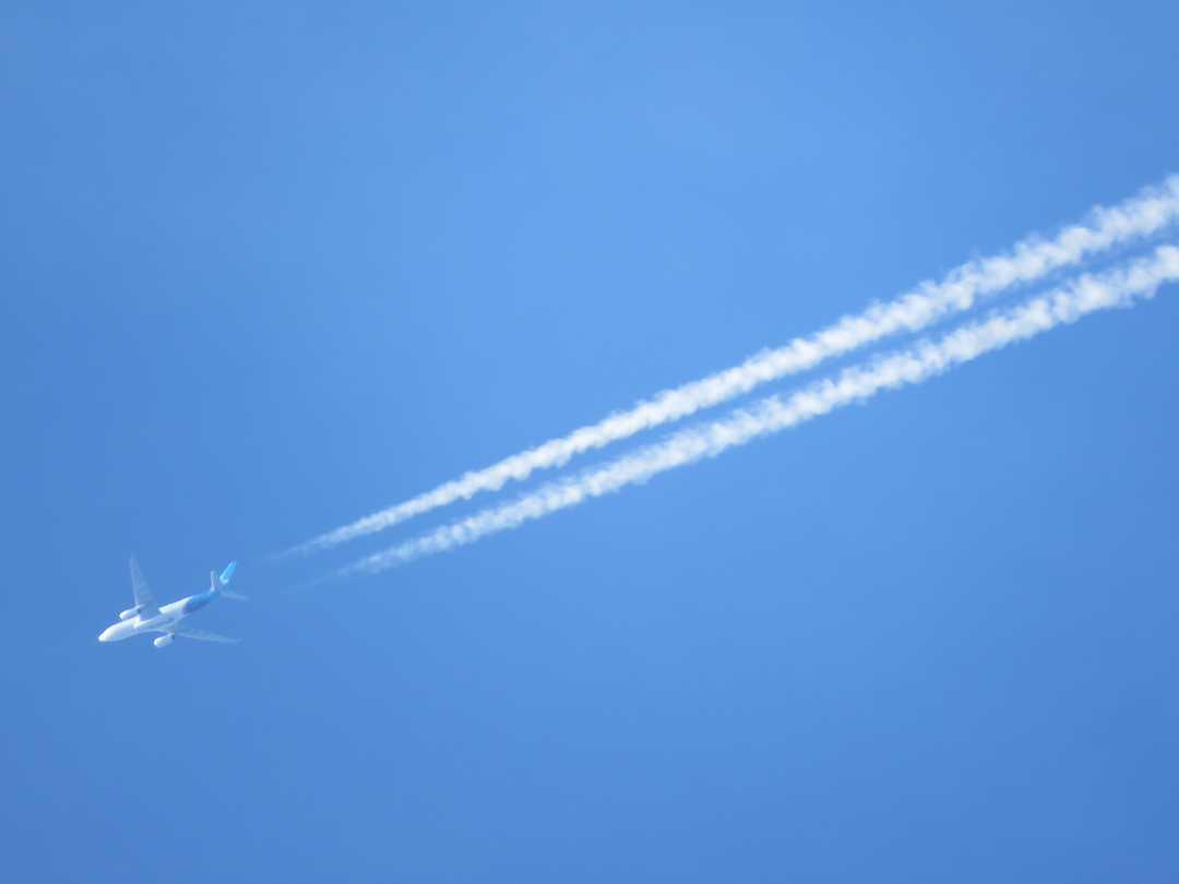 AirTransata330