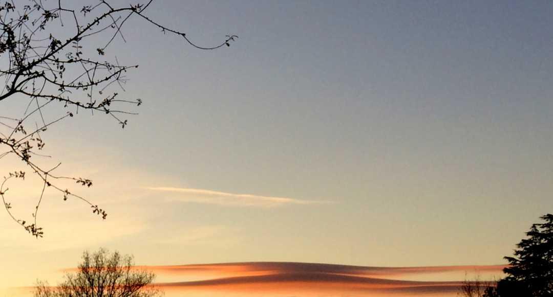 IMG_6065_Lennies At Sunset