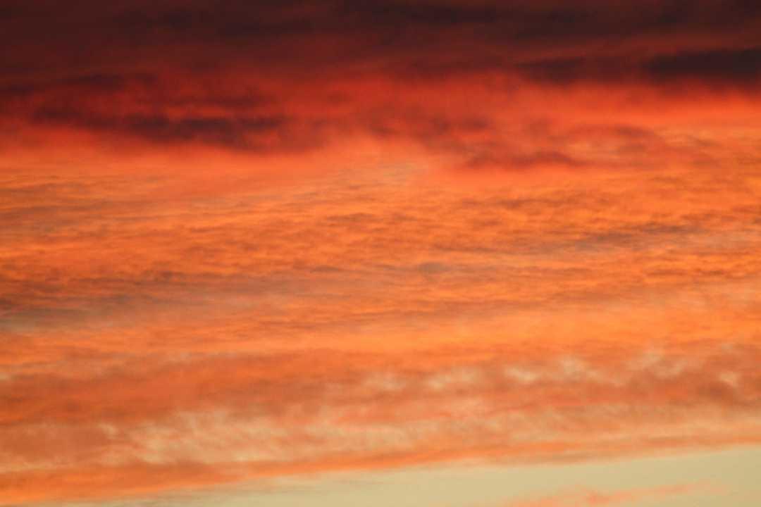 2020-01 Wolken (6)-2