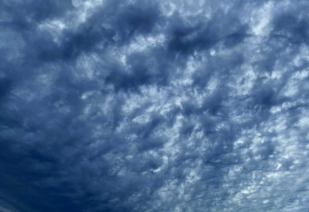 IMG_2742_Textured Cloudscape