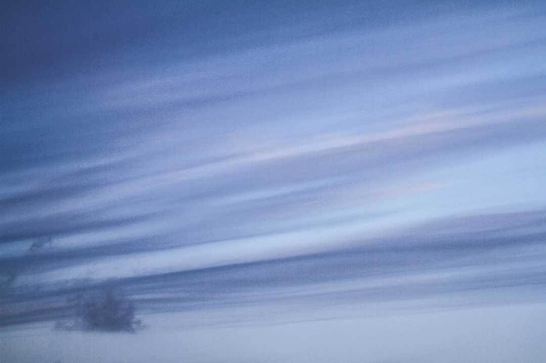 2020-02 Wolken (20)-2